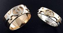 Lesbian Themed Jewelry 80